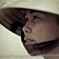 Les Saintes 2ème post – Les Saintes 2nd post   Yan Lerval Photography – Vietnamese Photography