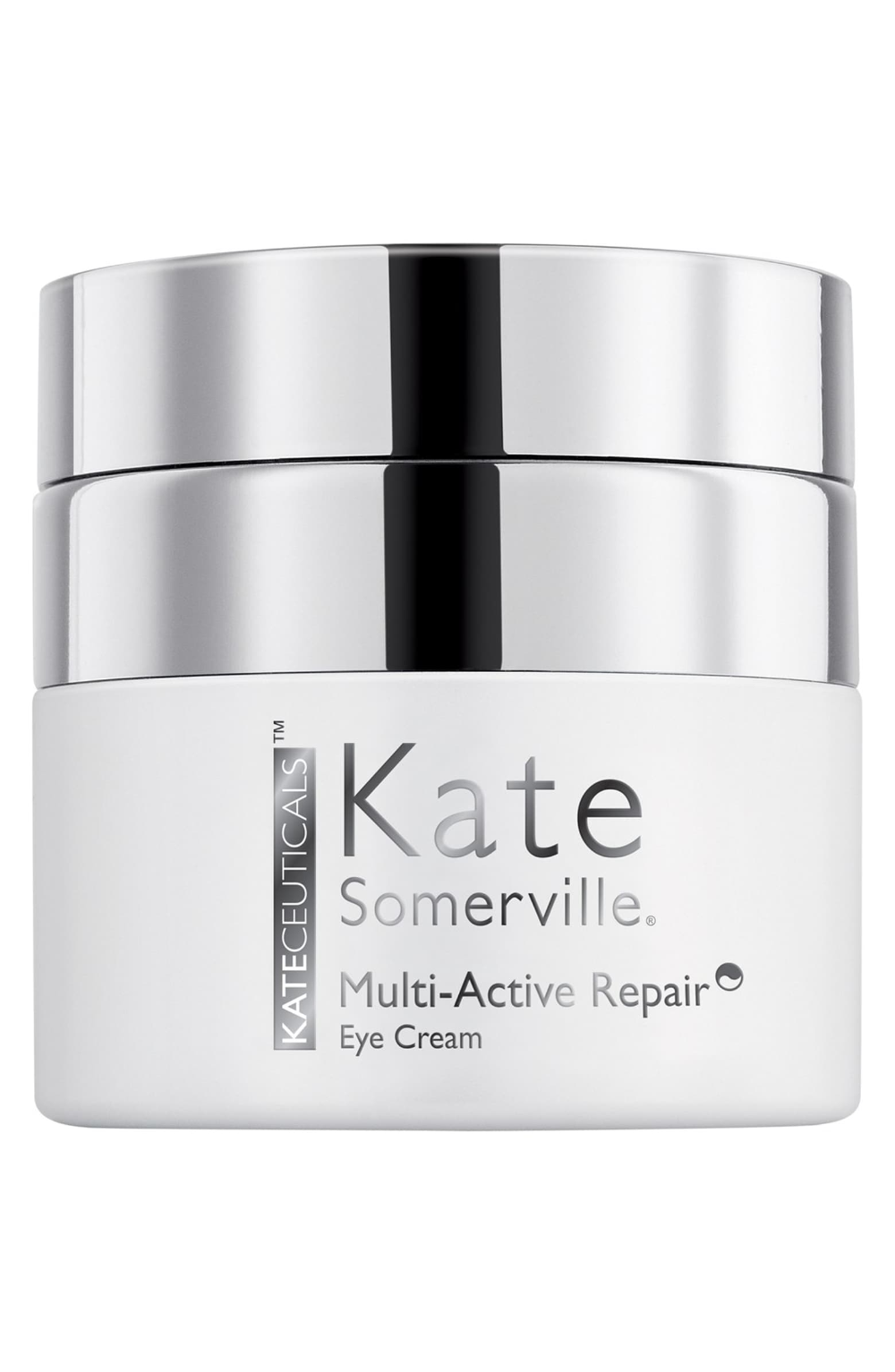 Kate Somerville® KateCeuticals MultiActive Repair Eye