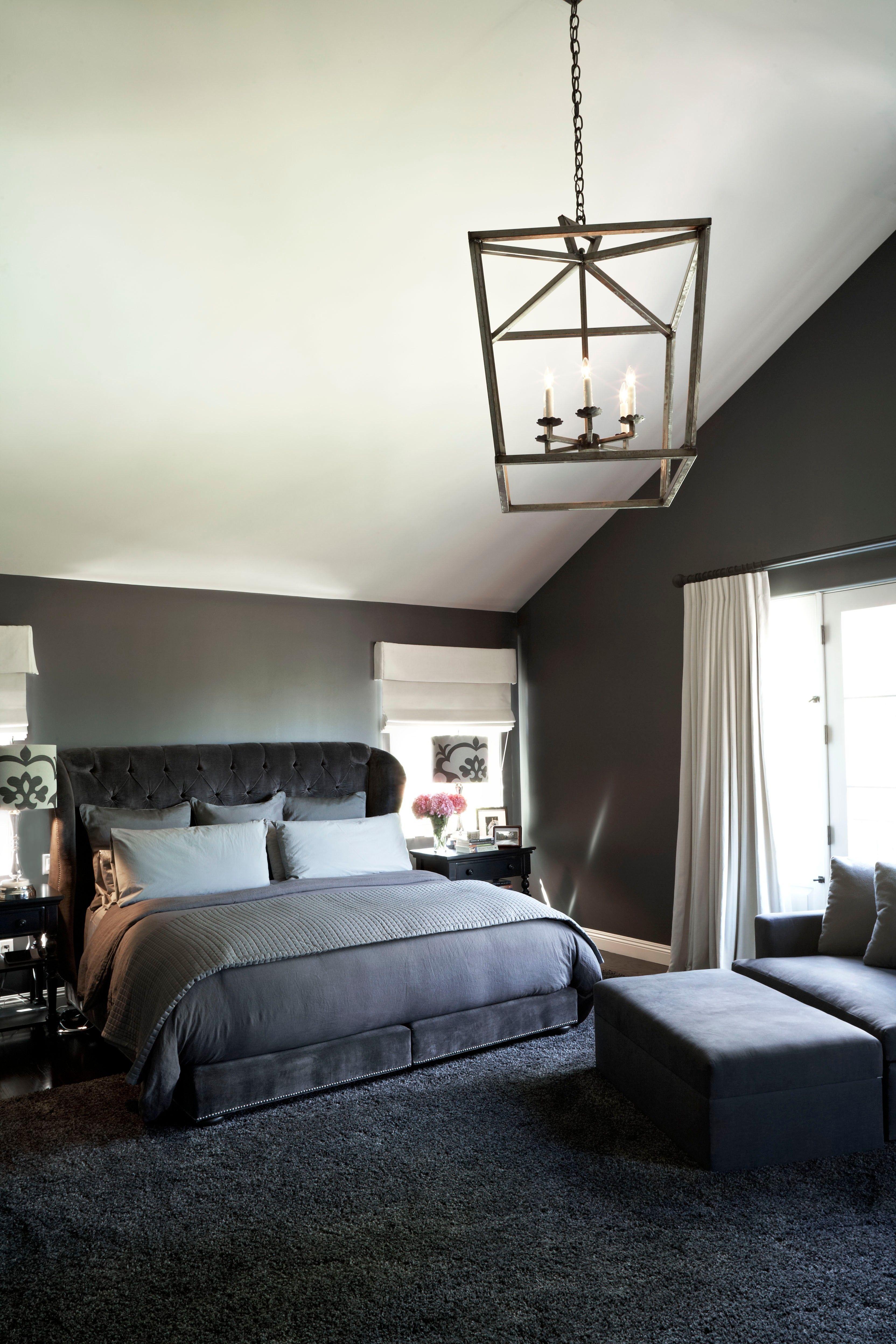 Modern Room Ideas Grey Carpet Carpet Grey Ideas In 2020 Grey