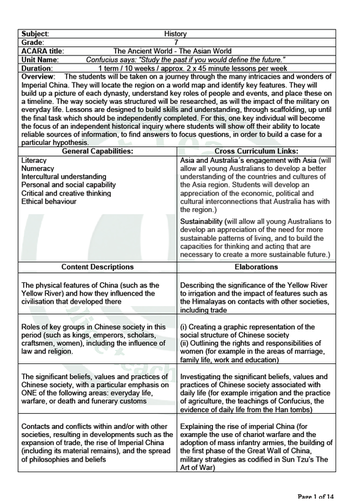 references format research paper chapter 3
