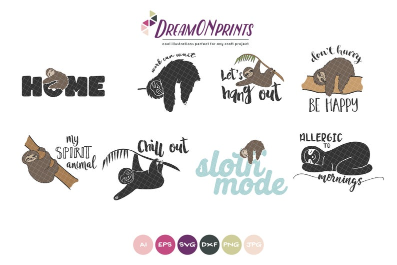 Pin on silhouttes/printables