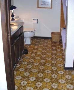 Bellevue, Seattle Bathroom Remodel: Doing it Right | Local ...
