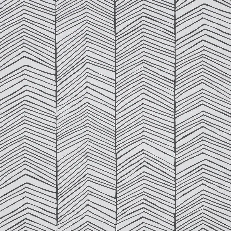 Ferm Living Herringbone Wallpaper Herringbone Wallpaper Modern Kitchen Wallpaper Ferm Living Wallpaper