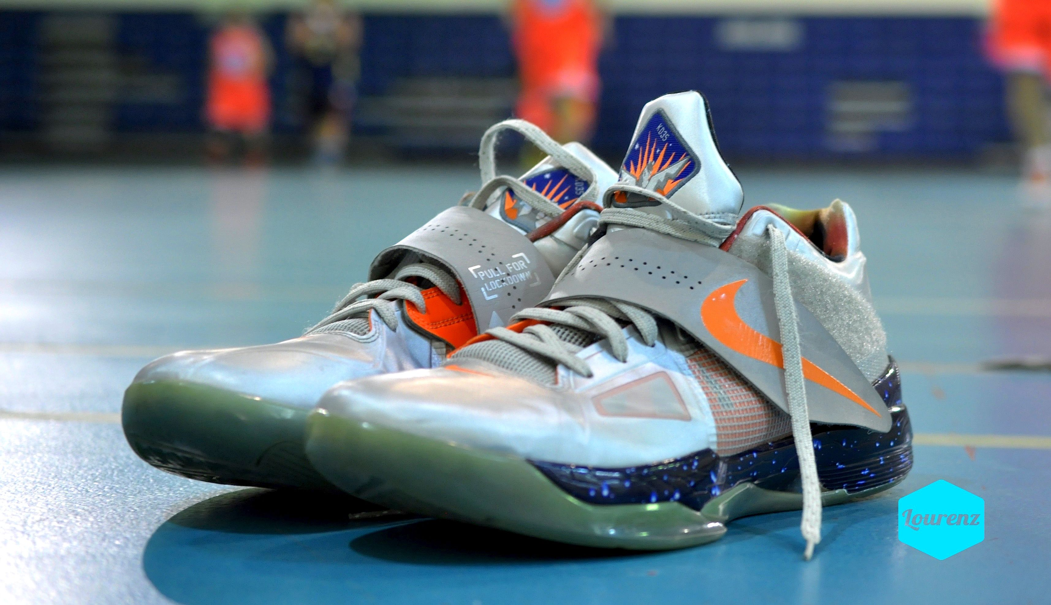 56352c129446b2 ... where can i buy nike kd 4 galaxy all star da325 c4016