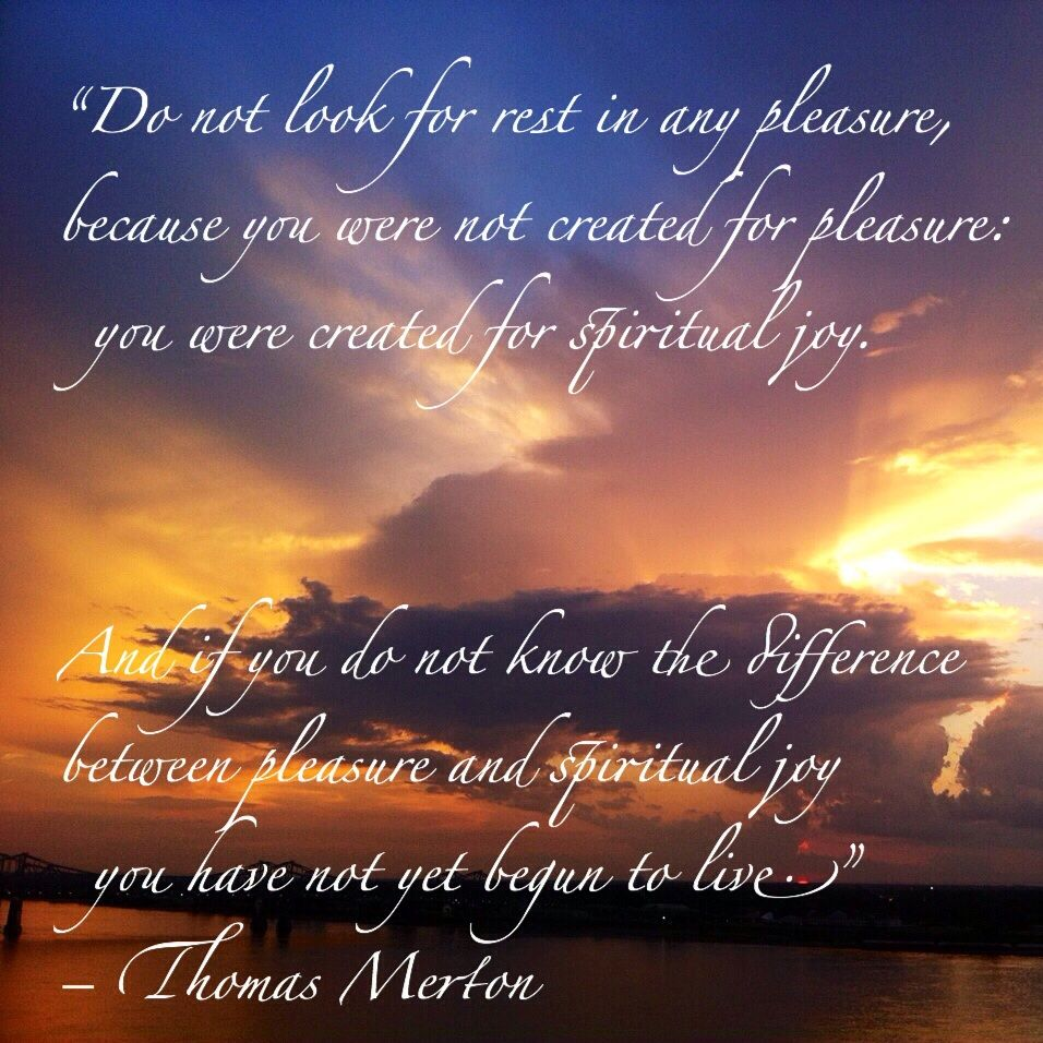 Divine Love Quotes Divine Love And Spiritual Joyquote From New Seeds Of