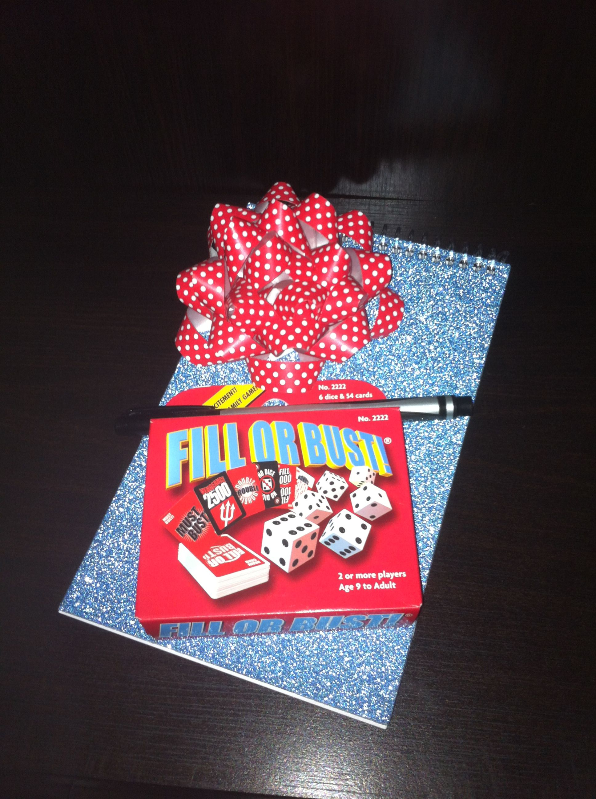Super cute Christmas or Birthday gift for students ...