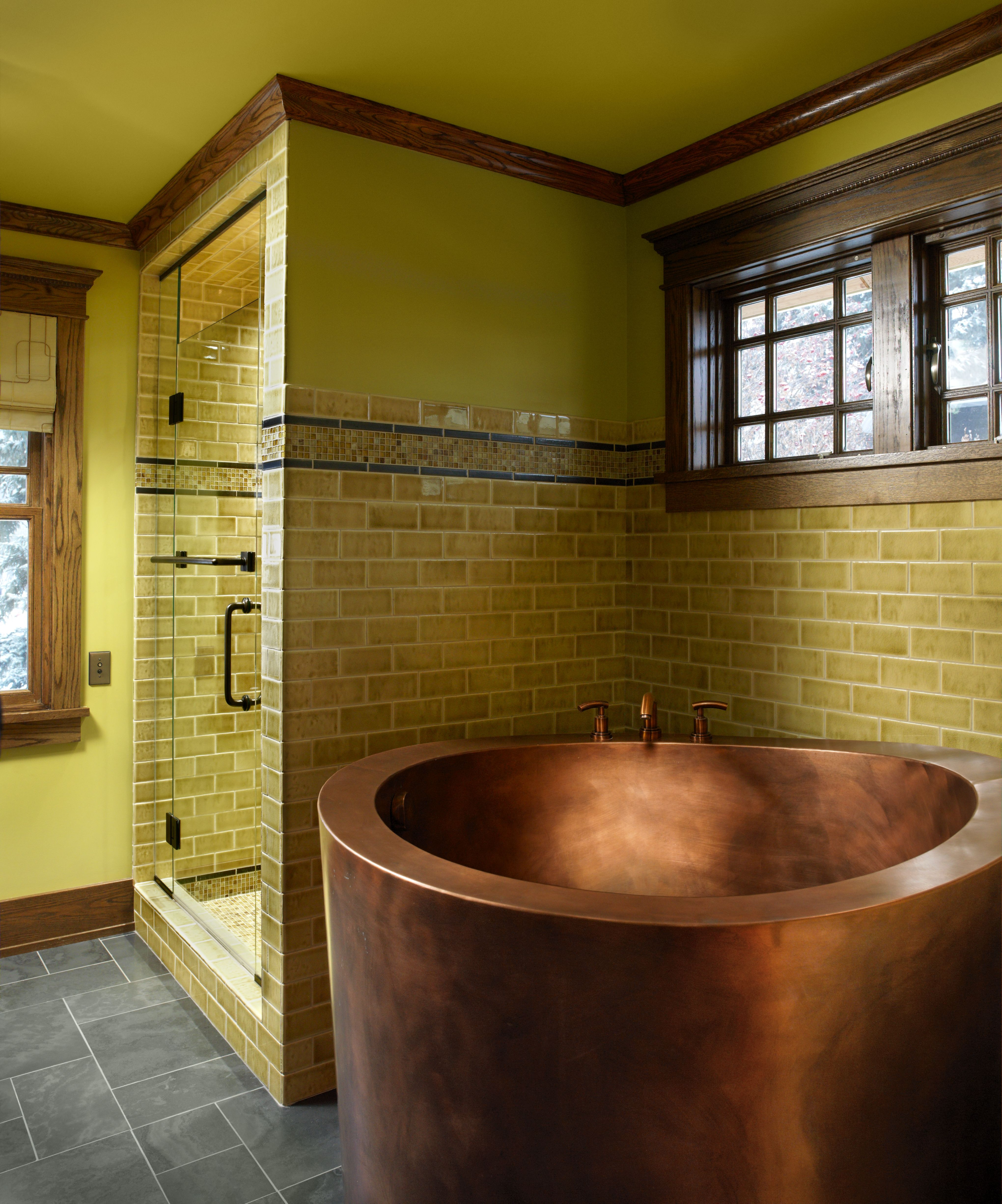 ideas recent bathtub master kdts remodel shower picture wells alcove astounding and magnificent with in or photos bathroom professional walk project for showers enchanting soaking soaker then maax as japanese tub