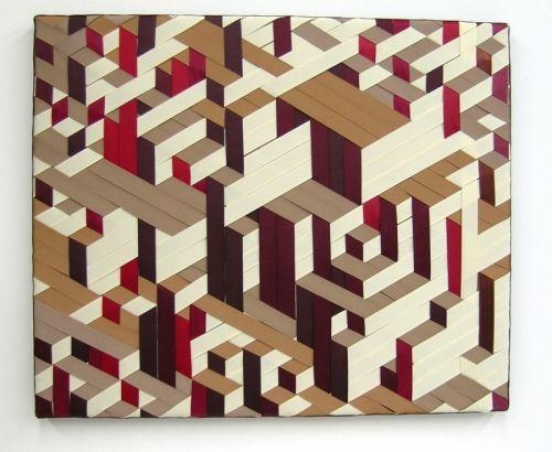 grigio: Triaxial weaving Sally Shore   Basketry   Pinterest   Selber ...