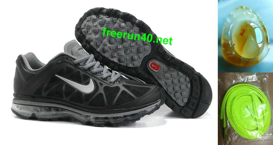 sports shoes 91e27 ec281 Super cheap, awesome running shoes!
