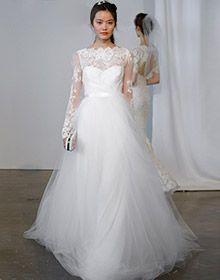 Vestidos de novia denver co
