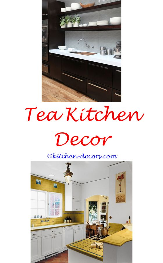 kitchen how to install kitchen cabinet decorative end panels