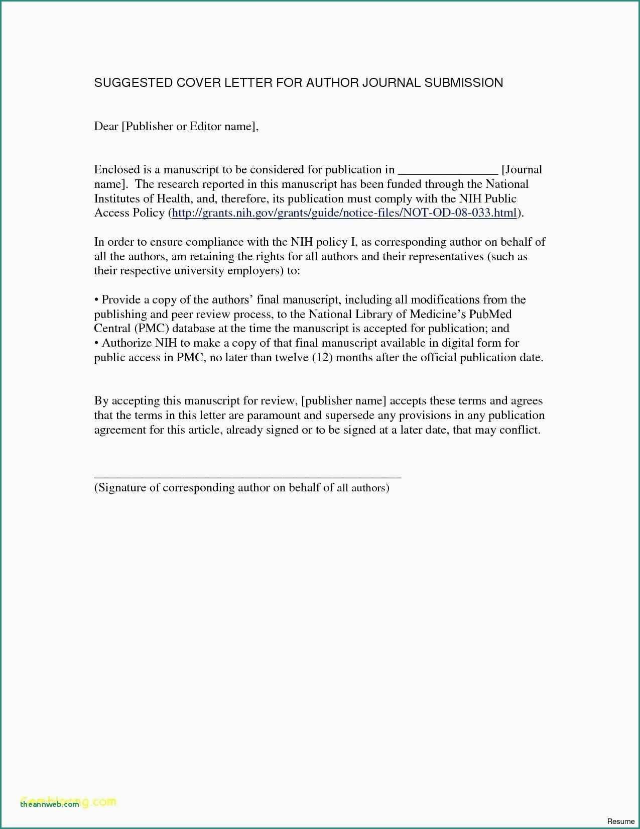 Pin by Waldwert Site on Resume Formats | Cover letter for