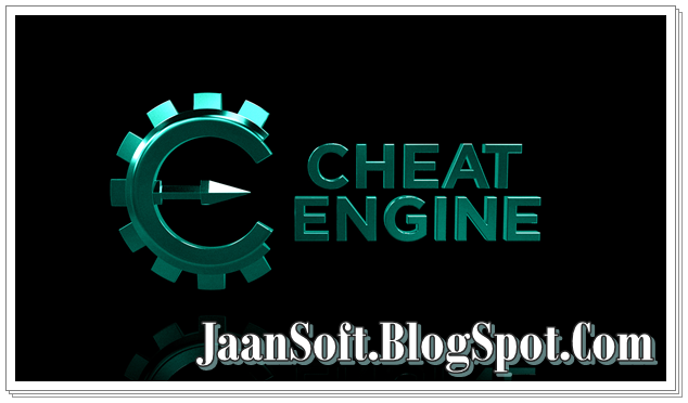 engine cheater