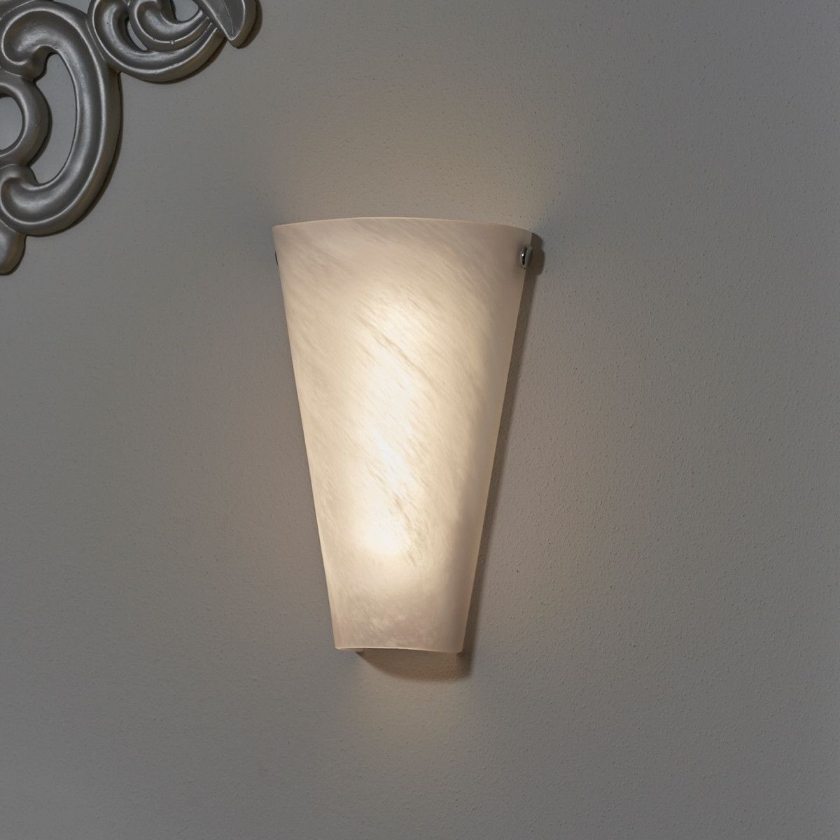 It 39 S Exciting Lighting Conical Wall Sconce Wall Sconces Sconces Wall Lights
