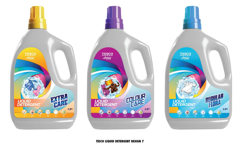 Detergent Packaging Sok Pa Google Produtos De Limpeza Limpeza