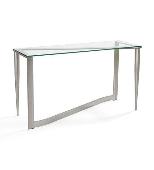 malta console table www copenhagen imports com copenhagen imports