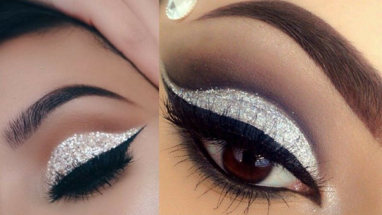 Perfect eye makeup tutorial for beginners 6 makeup pinterest perfect eye makeup tutorial for beginners 6 baditri Images