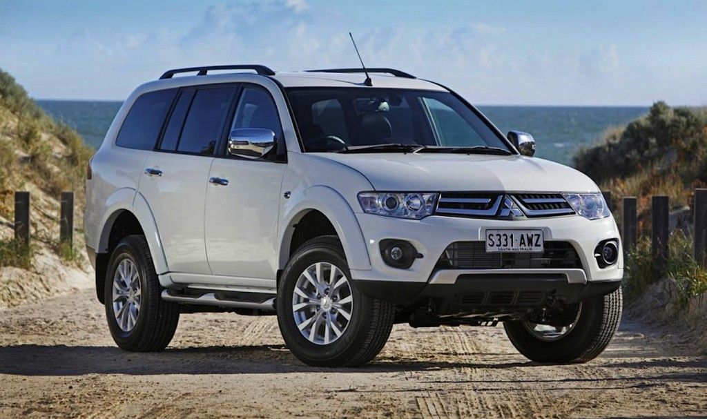 2018 mitsubishi shogun sport. brilliant 2018 pajero sport review a humming machine mitsubishi pajero sport is awesome  when it comes to for 2018 mitsubishi shogun sport
