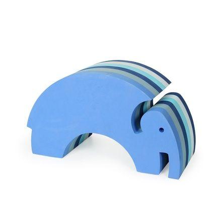 Elephant_Multi_Blue_0.jpe