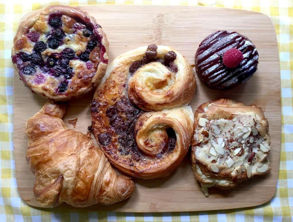 Erotic bakeries in san antonio