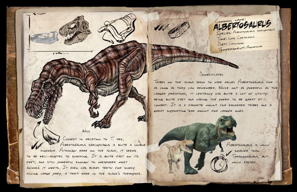 Pin By Jlfvn On Ark Dinosaurios Ark Survival Evolved Mythical Creatures Ark Survival evolved está desarrollado por wildcard studios, una nueva compañía formada por profesionales de la industria, entre los que se incluyen algunos diseñadores veteranos. pinterest
