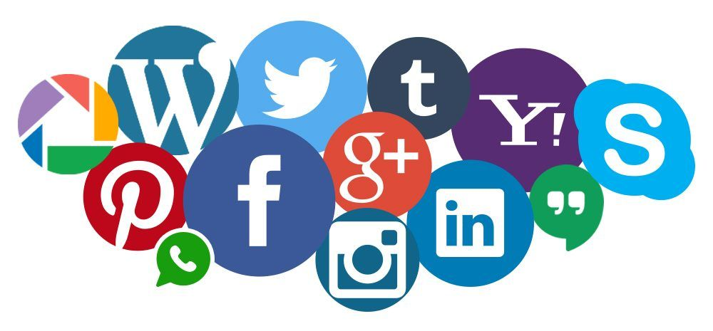 Top 5 Social Networking Sites For Business  Get Instant -4687