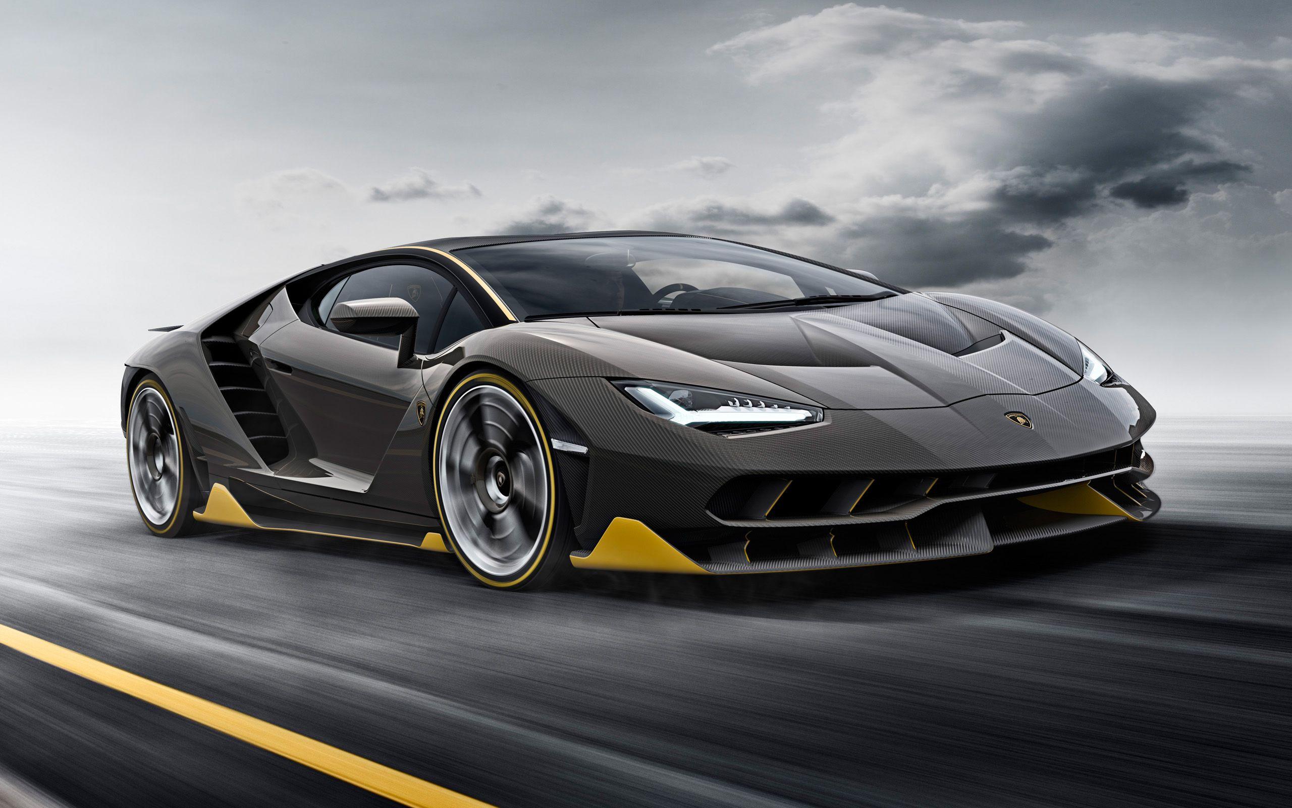 Fun V R Young Lamborghini Centenario Lamborghini Cars Lamborghini