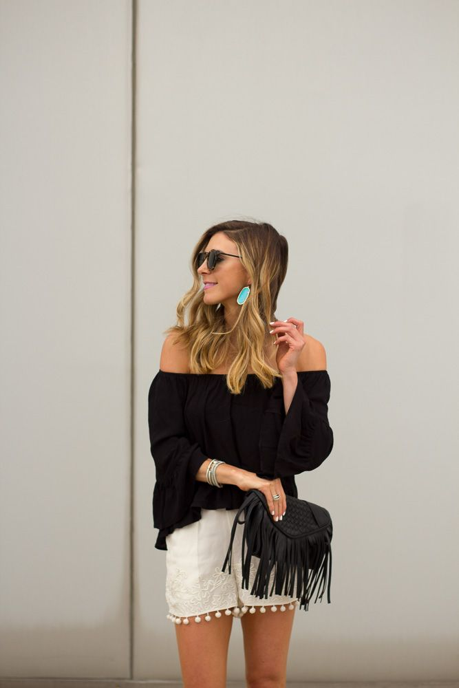 Cella Jane // Fashion + Lifestyle Blog