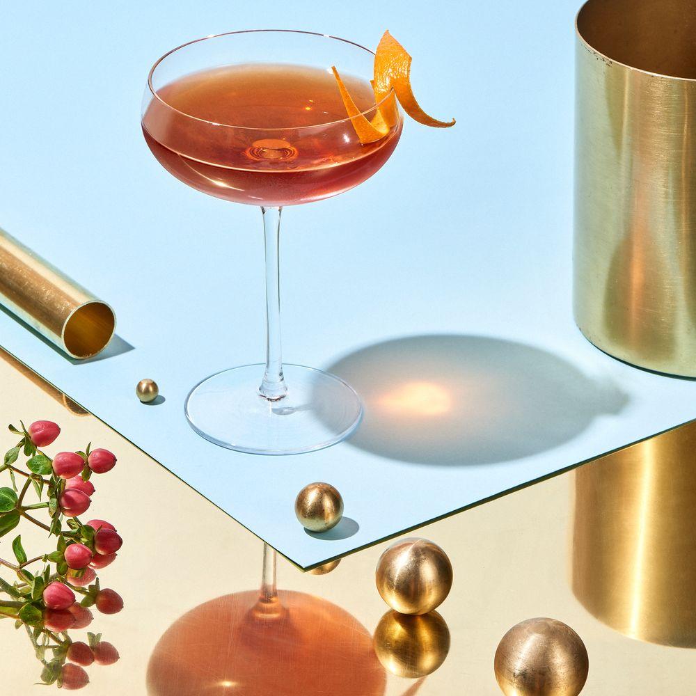 Cointreau Cocktails, Margarita Recipe