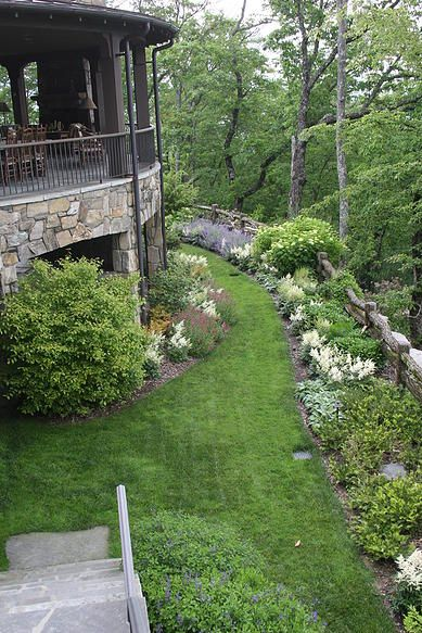 Fine Garden Design Landscape Architecture Garden Design Landscape Architect
