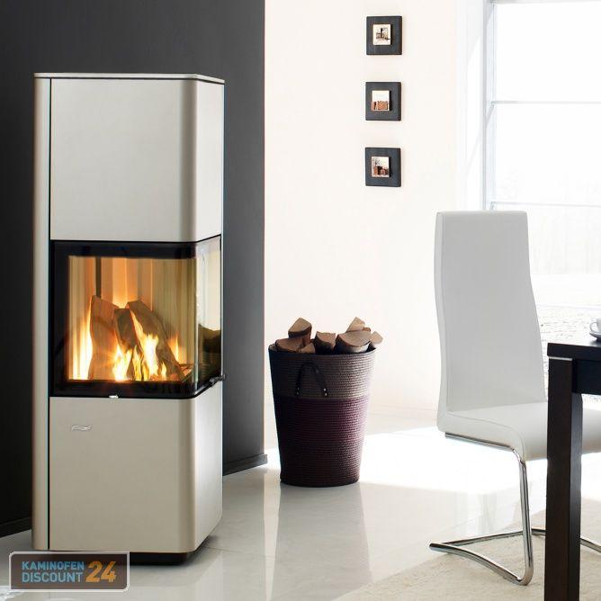 rokossa energy kaminofen wasserf hrend rokossa ig 3 perle. Black Bedroom Furniture Sets. Home Design Ideas