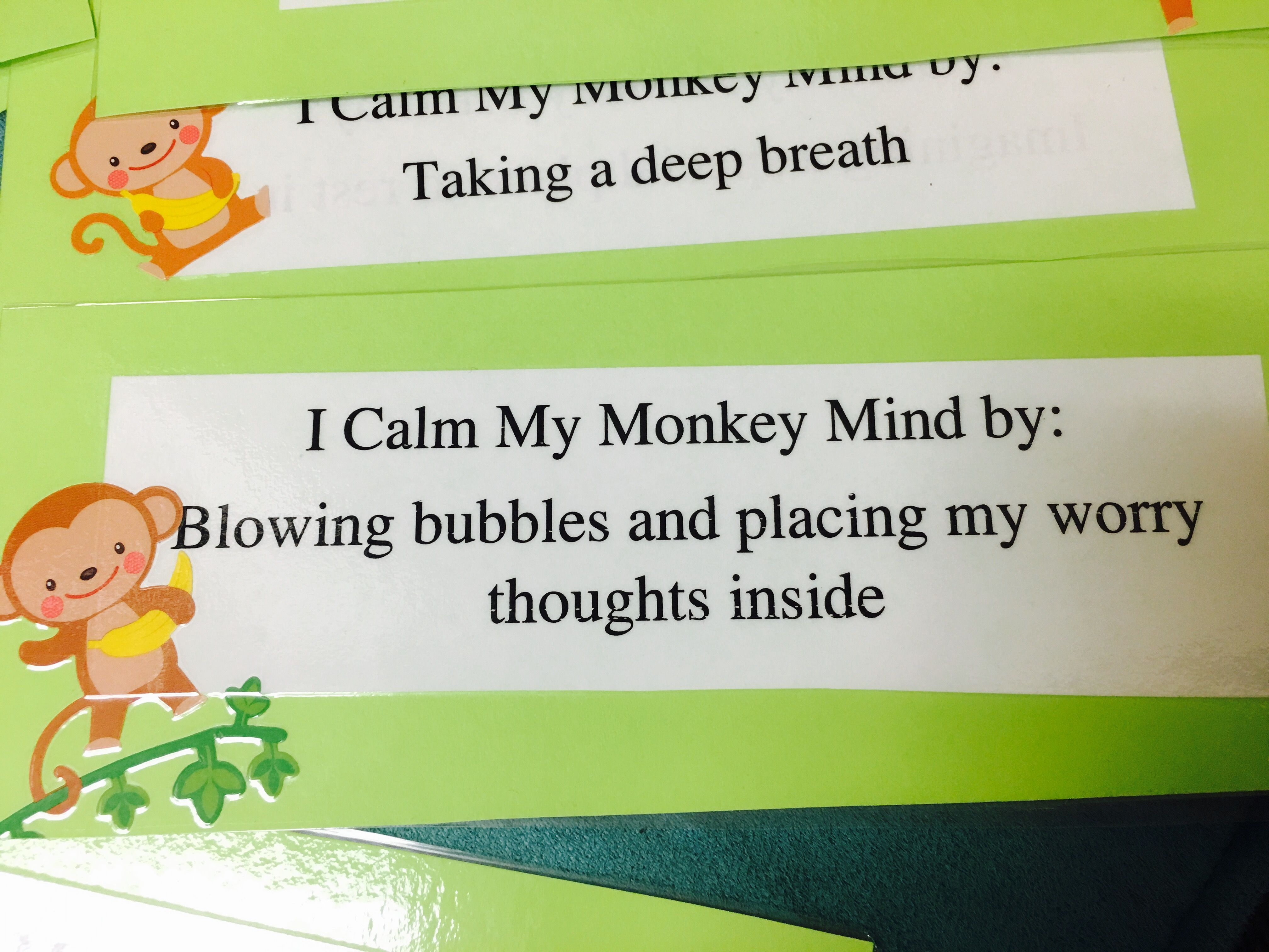 Pin By Kidsrelaxation On One Minute Relaxation
