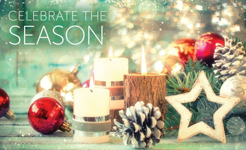 Christmas Decorating Ideas to Try this Holiday Season