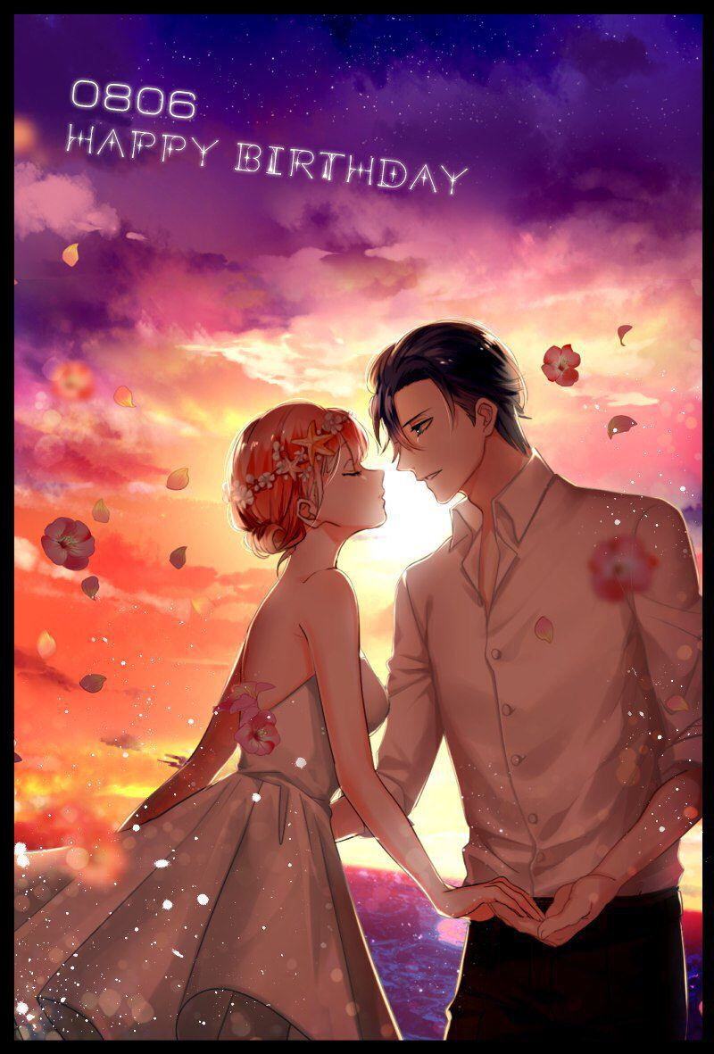 Tokiya and Haruka_ Uta no prince sama | Anime prince ...  Uta No Prince Sama Haruka And Tokiya Lemon