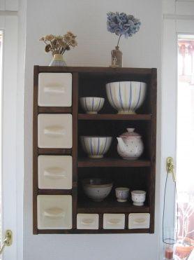 Hier Findest Du Die Besten Einrichtungsideen Für Deine Küche Mehr Stauraum,  Schöne Deko Und Lösungen Für Kleine Küchen Auf Fotos Aus Echten Wohnungen.