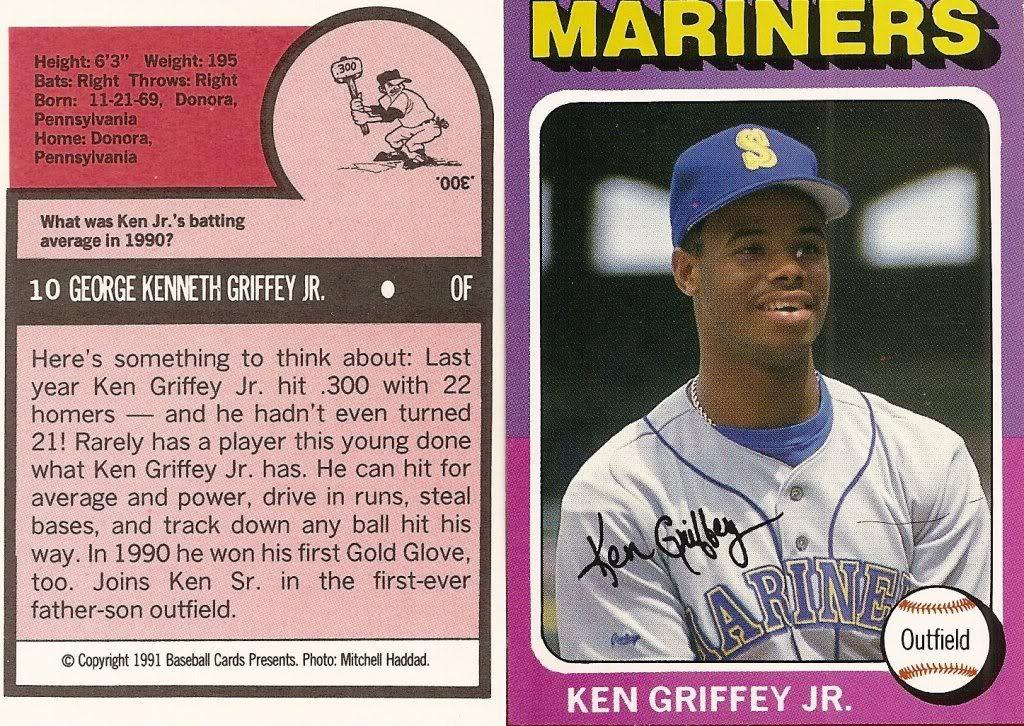 Back Design Trading Card Inspiration Baseball Cards Cards Baseball