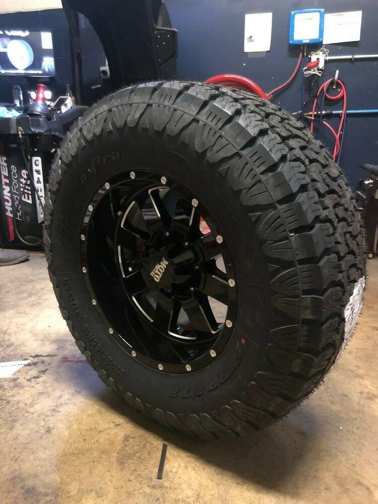 Details About 5 18x10 Moto Metal Mo962 35 At Wheel Tire Package 5x5 Jeep Wrangler Jk Jl Tpm Jeep Wrangler Jk Jeep Wrangler Wheels Jeep