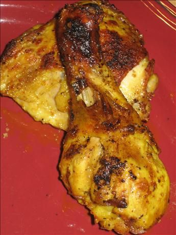 El Pollo Loco Chicken Recipe Food Drink Pinterest Chicken