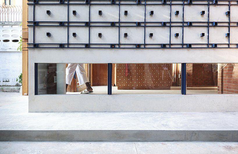 Paigestainless on Pinterest Tailor shop - raumdesign wohnzimmer modern