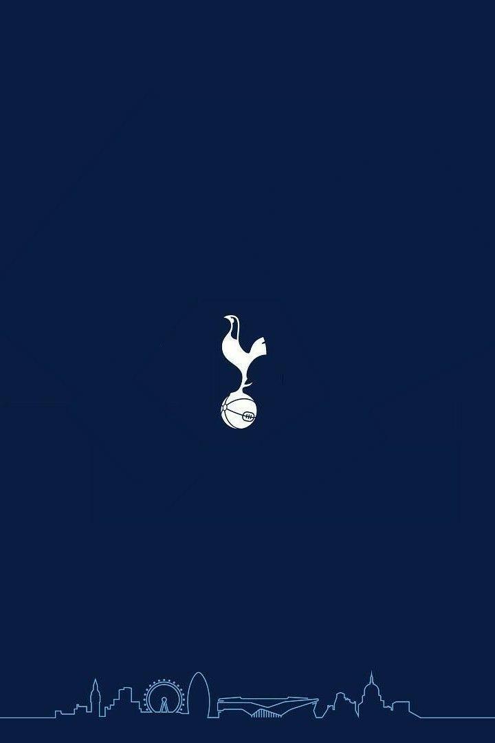 Tottenham Hotspur Wallpaper 축구 선수 배경화면 스포츠