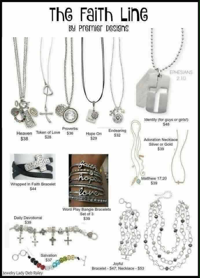 Pin by Shawna Watson on Premier Designs Jewelry-I love my job