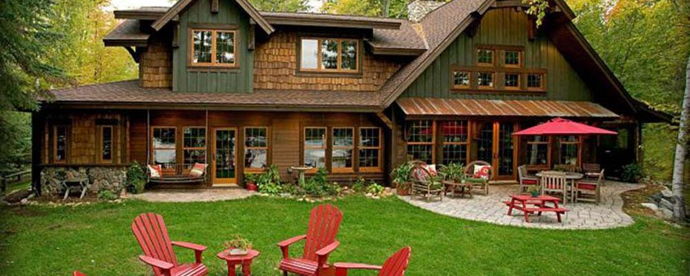 beautiful timber lake house 12 hq pictures lake houses on lake home colors id=22631