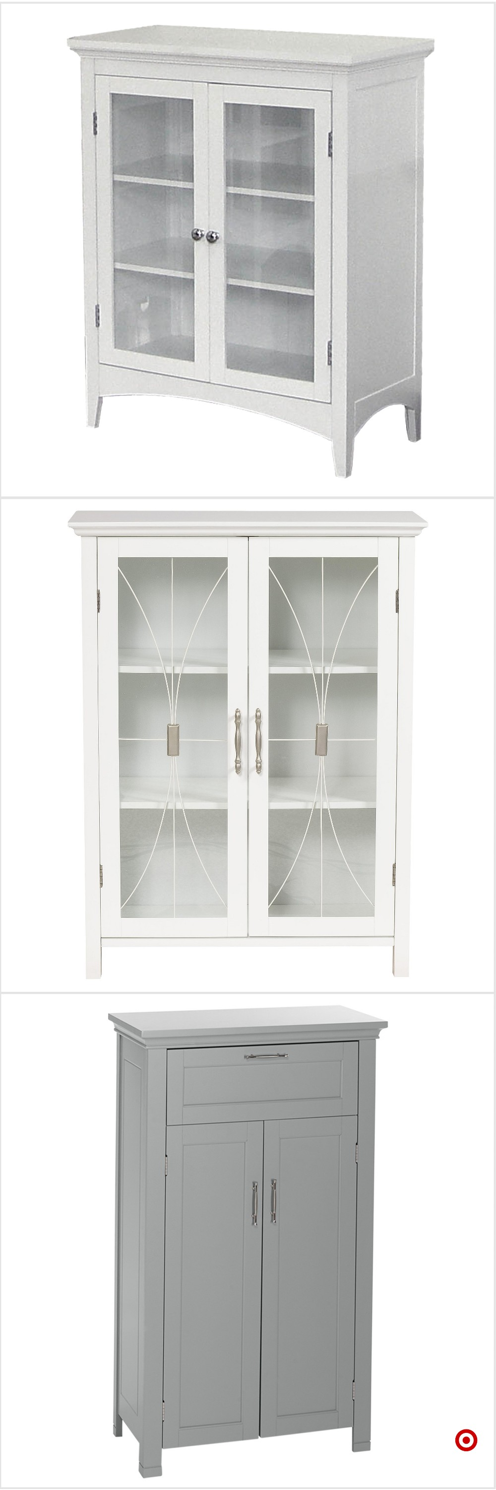 Superbe Shop Target For Floor Cabinet You Will Love At Great Low Prices. Free  Shipping On