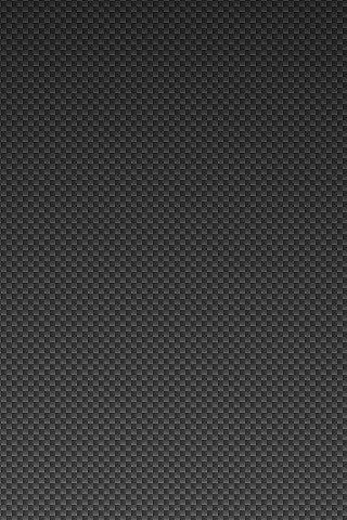 Nine Free Carbon Fiber Backgrounds And Patterns For Your Iphone Carbon Fiber Wallpaper Carbon Fiber Pattern Carbon fiber wallpaper hd 1080p