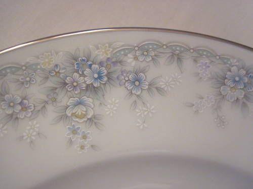 elegant china patterns   Limerick Noritake fine china/pattern # 3063   Katy   eBay Classifieds ...