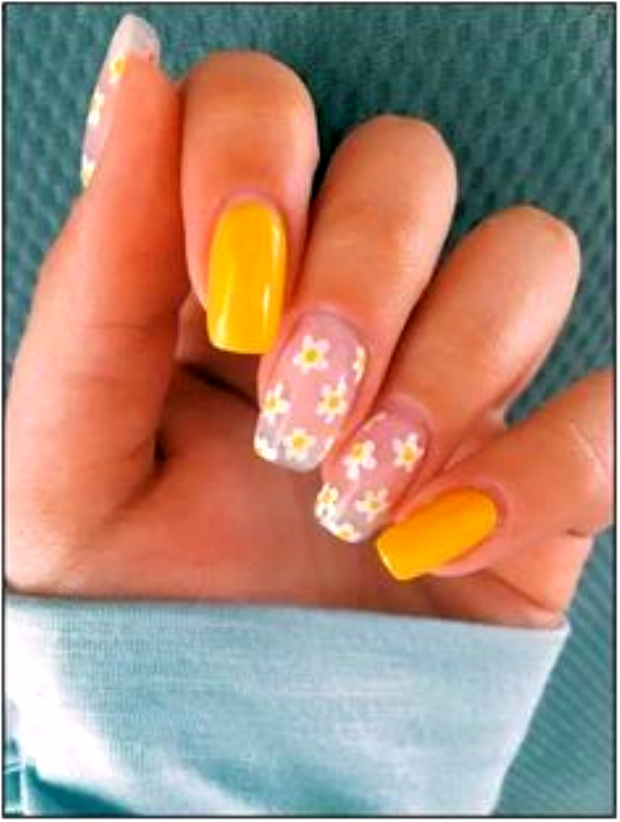 Photo of Nail Designs nail designs for fall nail designs for summer gel nail designs 2019…