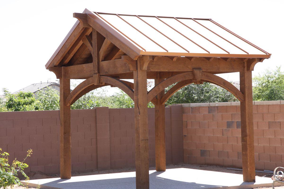 Pergola Kits Landing Page Pavilions Amp Gazebos