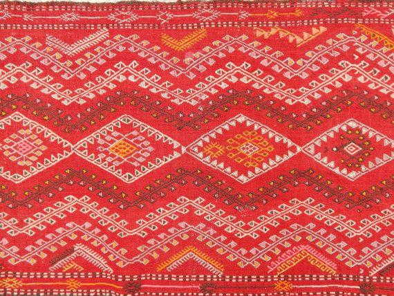Tappeti kilim elegant tappeti kilim with tappeti kilim perfect kilim senneh with tappeti kilim - Ikea padova tappeti ...