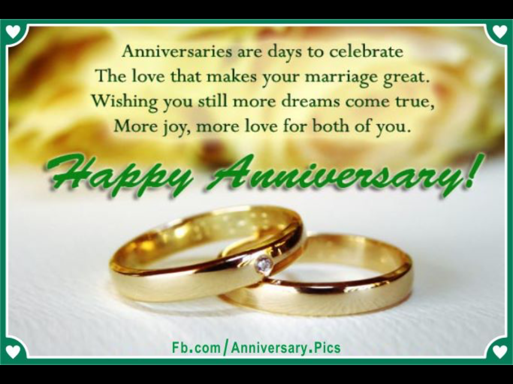 Pin by val hartwright on anniversaries pinterest 71 awesome happy wedding anniversary wishes greetings messages images sms parents sister wife husband wedding aniverssary wishes quotes images pictures m4hsunfo