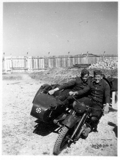 5.SS-Panzerdivision Wiking